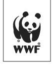 WWF France